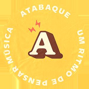 Selo Atabaque